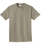 PC099-Taupe-essential-pigment-dyed-tee