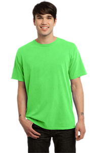 5cf22248 Custom T-shirts are perfect for your your group, event or charity. We do  them fast, cheap and with no minimum order. The best part is you can design  your ...