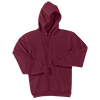 Ultimate_Pullover_Hooded_Sweatshirt_PC90H_Cardinal
