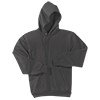 Ultimate_Pullover_Hooded_Sweatshirt_PC90H_Charcoal
