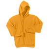 Ultimate_Pullover_Hooded_Sweatshirt_PC90H_Gold