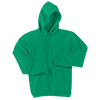 Ultimate_Pullover_Hooded_Sweatshirt_PC90H_Kelly_Green