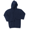 Ultimate_Pullover_Hooded_Sweatshirt_PC90H_Navy