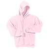 Ultimate_Pullover_Hooded_Sweatshirt_PC90H_Pale_Pink