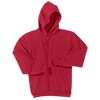 Ultimate_Pullover_Hooded_Sweatshirt_PC90H_Red