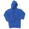 Ultimate_Pullover_Hooded_Sweatshirt_PC90H_Royal