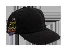 10-273 Otto Flex Hat 10-273