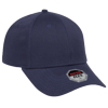 11-1164-004-Stretchable-Low-Profile-Baseball-Cap-Navy