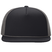 Foam Trucker Meshback Hat  - 113 113
