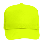 Neon Hat, Neon Trucker Hats