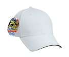 Flex Hat Otto Cap 12-721 12-721