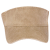 15-279-032-Stretchable-Sun-Visor-Khaki