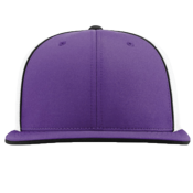 d36a1959dccf4 Buy Flex Fit Hats - Custom or Blank - CustomPlanet.com ...