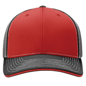 2f6fc03e2 Buy Flex Fit Hats - Custom or Blank - CustomPlanet.com ...