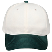 Low Pro Style Otto Cap 18-121 18-121