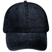 Low Pro Style Otto Cap 18-198 18-198
