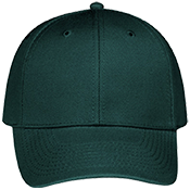 Low Pro Style Otto Cap 19-208 19-208