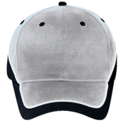 Low Profile Predesigned Style Otto Cap 19-590 19-590