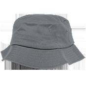 9c4c95630a3 Design Bucket Hats Online - CustomPlanet.com!! - CustomPlanet.com