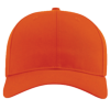 Pro-Twill-Snapback-Cap-212-Orange
