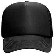 Mesh Trucker Hat 32-467 Design Your Own Hats Starting at $3.00!! - CustomPlanet.com