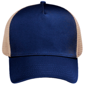 Design Your Own Trucker Hats Starting at $3 00!! - CustomPlanet com