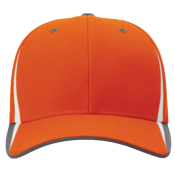 Flexfit Three Toned Hat  - 439 439