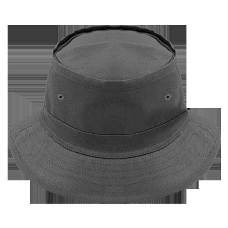 Design Bucket Hats Online - CustomPlanet.com!! - CustomPlanet.com bc2a36e7be0b