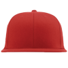 Wool-Blend-System-5-Cap-Red
