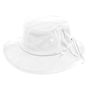 Aussie Bucket Hats - 510 510