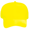 52-127-040-Neon-Polyester-Twill-Cap-55-127_Neon-Yellow