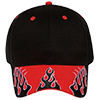 58-698-020316-Low-Pro-Embroided-Cap-Red-Black-White