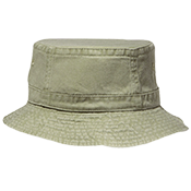 Kids Bucket Hat Otto Cap 63-217 63-217