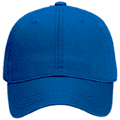 Youth Low Profile Pro Style Hat Otto Cap 64-787 64-787