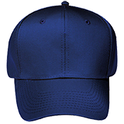 Youth Pro Style   Otto Cap 66-212 66-212