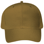 Youth Pro Style   Otto Cap 66-220 66-220