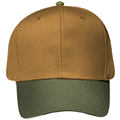 Youth Pro Style   Otto Cap 66-221 66-221