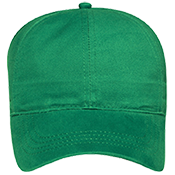 a0c71fd8 Design Custom Ponytail Hats or Buy Blanks!! - CustomPlanet.com ...