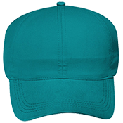 Ponytail Style Hats Otto Cap 69-358 69-358