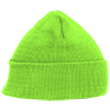 Neon_Acrylic_Beanies_Long_813_NeonGreen