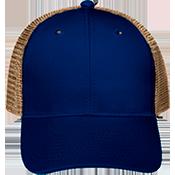 725572610ec Design Your Own Trucker Hats Starting at  3.00!! - CustomPlanet.com ...
