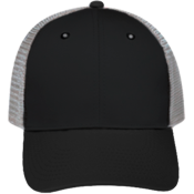 Design Your Own Trucker Hats Starting at  3.00!! - CustomPlanet.com ... 4b51e672ef68