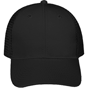 Low Pro Trucker Style Otto Cap 83-513 Design Your Own Hats Starting at $3.00!! - CustomPlanet.com