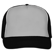 bc307fea Design Your Own Trucker Hats Starting at $3.00!! - CustomPlanet.com ...