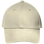 Low Profile Otto A-Flex Stretchable Otto Cap 94-514 94-514