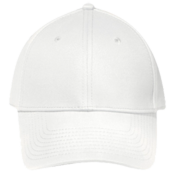 Low Profile Otto A-Flex Stretchable Otto Cap 94-516 (SM) 94-516