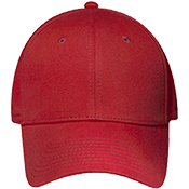 Low Profile Otto A-Flex Stretchable Otto Cap 94-518 (LXL) 94-518