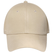 Low Profile Otto A-Flex Stretchable Otto Cap 94-520 94-520