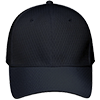 Stretchable-Low-Profile-Style-Cap-94-522_Black