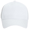 Stretchable-Low-Profile-Style-Cap-94-522_White